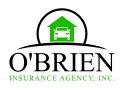O'BRIEN INSURANCE AGENCY, INC.