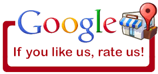 O'BRIEN INSURANCE AGENCY, INC. Google Review